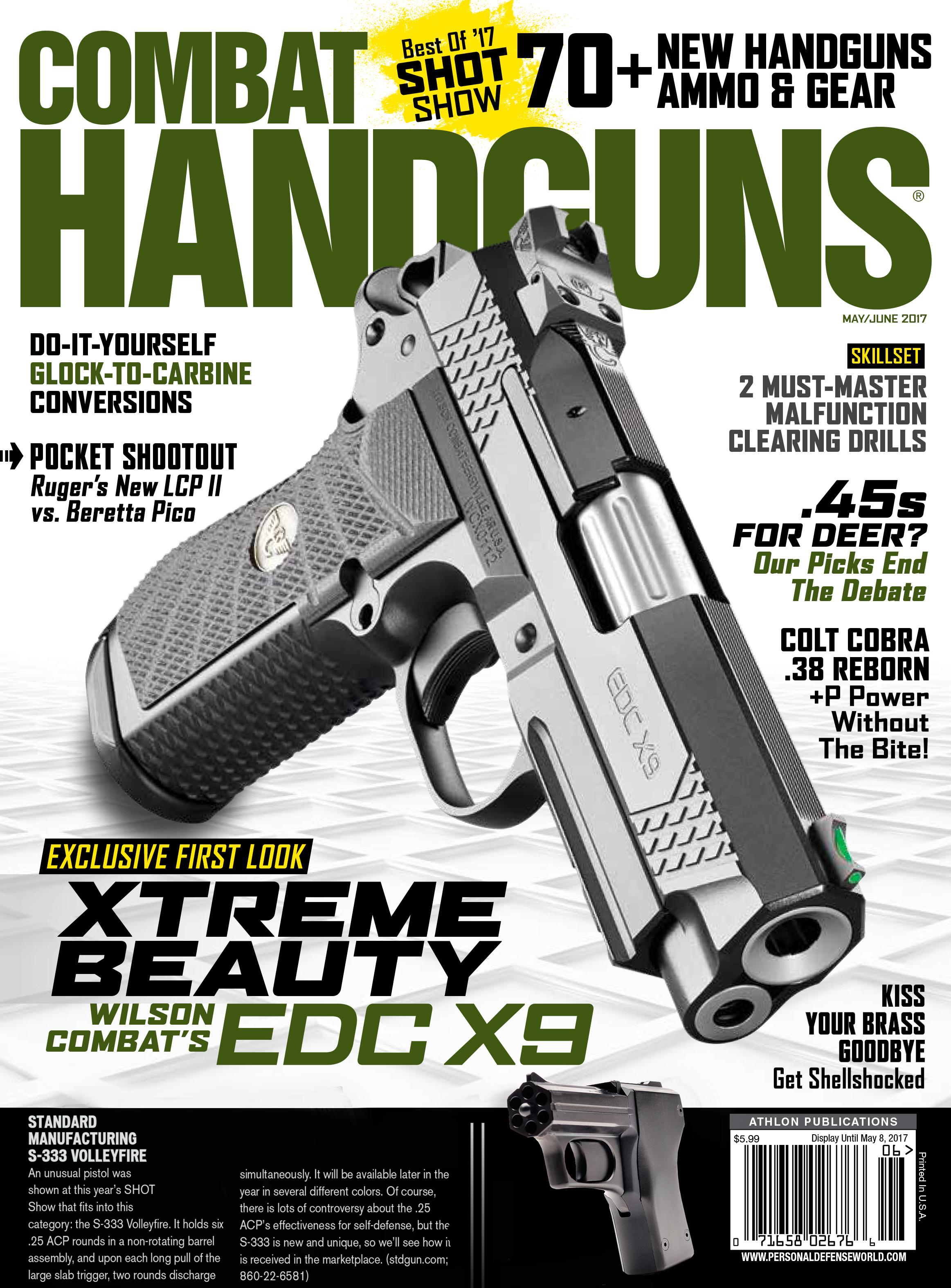 combat-handgun.jpg