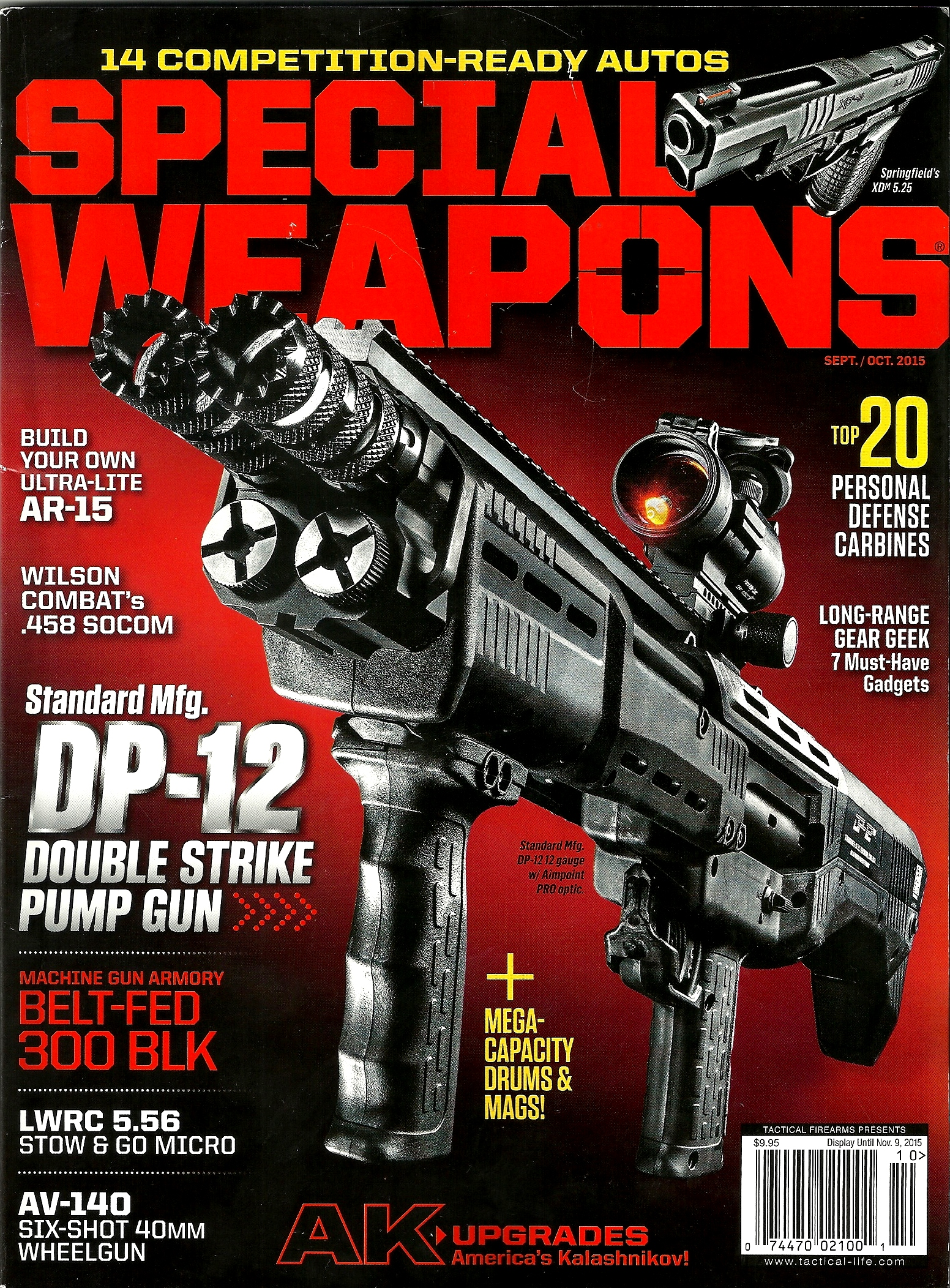 dp-12-special-weapons-front-cover.jpg